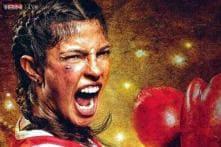 Sanjay Leela Bhansali compares Priyanka Chopra with Hilary Swank