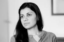Level of Anti-women Sentiment in India is Sickening: Alankrita Shrivastava