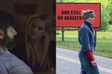Golden Globe Awards 2018: Big Little Lies, Three Billboards Outside Ebbing, Missouri Win Big