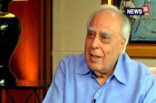 Virtuosity: #CBIVsCBI - Former Law Minister Kapil Sibal in Conversation With Vir Sanghvi