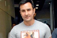 'Bullet Raja' is different from 'Omkara': Saif