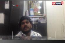 #DrDhokeBaaz in Bengaluru: AYUSH Doctors Treating Critical ICU Patients