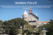 Datta Padsalgikar to succeed Ahmed Javed as Mumbai Police Commissioner