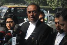 Attorney General Rohatgi Terms Muslim Women 'A Minority Within Minority'