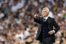 I'll stay at Real Madrid or take a year off, says Carlo Ancelotti