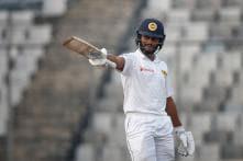 Sri Lanka vs England, Day 2 Second Test in Pallekele Highlights - As It Happened