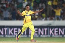 IPL 8: Negi has grabbed his chance, says Suresh Raina