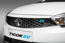 Tata Motors and Lithium Urban Technologies Partner to Explore Bespoke Electric Vehicles for Customers