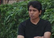 e-stop: Kukunoor on his film <i>Bombay To Bangkok</i>