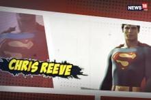 Remembering the Original Superman