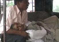 Heart patient dies as VHP blocks roads across nation