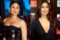 Happy Birthday Kareena Kapoor: 22 Most Stunning Red Carpet Looks