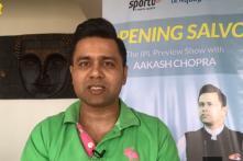 Watch Opening Salvo | Aakash Chopra Previews IPL 2018, Match 48: KXIP vs RCB
