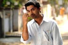 Tamil film Vaalu: Shooting begins in Hyderabad