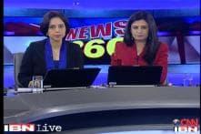 News 360: Protests continue over minor's rape in Delhi