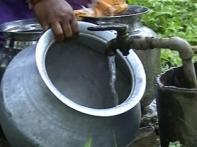 Amid water crisis ADB wants India to increase tariff