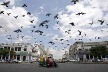 2 suspected jihadists planning attacks in Delhi arrested