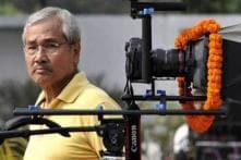 Jahnu Barua Withdraws Bhoga Khirikee from Film Festival in Protest Against CAB