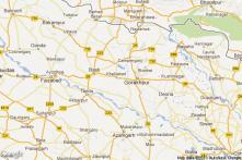Sant Kabir Nagar: NHRC seeks report from Uttar Pradesh DGP on rape of woman by cops