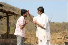 Tera Yaar Hoon Main: Amitabh Bachchan's Tamil Film 'Uyarntha Manithan' Gets Hindi Title