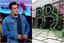 Check Out the First look of Bigg Boss 13 Trophy the Winner Would Take Home
