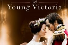 'The Young Victoria', an enjoyable chick flick