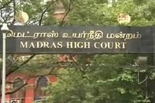SC Collegium Recommends Transfer of Madras HC Chief Justice VK Tahilramani to Meghalaya HC