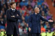 Tottenham Now Belong Among Europe's Elite, says Pochettino