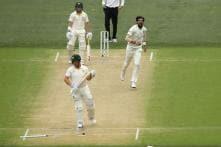 India vs Australia| Narain: India's Fast Men Throttle Australia with Discipline & Doggedness