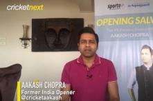 Watch Opening Salvo | Aakash Chopra Previews IPL 2018, Match 35 & 36: CSK vs RCB and SRH vs DD
