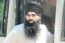 India urged not to hang bombing mastermind Devinder Pal Bhullar