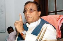 UP: Azam Khan demands lifting of certain restrictions on Haj pilgrims