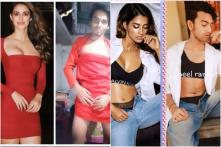 Disha Patani Fans Recreating Her Looks at 'No Cost' Leaves Her Impressed, See Pics