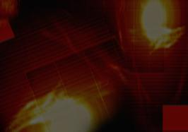 Nothing to C: Greenpeace Climate Activists Prank German Chancellor Angela Merkel's CDU Party