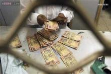 Hawala scam: ED arrests Dubai-based businessman