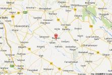Akhilesh tells police to immediately arrest all Badaun rape accused
