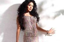 Kerala Film Chamber bans Rima Kallingal and more