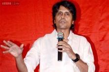 'Laxmi' needs audience not box-office numbers: Nagesh Kukunoor