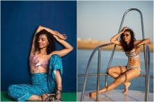 Happy Birthday Radhika Apte: 5 Instagram Pics that Prove She Slays Social Media