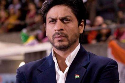 Shah Rukh Khan, Gauri Khan offer their Mumbai office space for quarantine