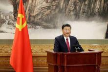 Reform Doesn't Mean Xi Will Remain China President Forever: State Media