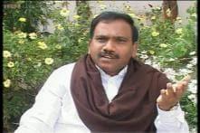 2G Scam: ED files chargesheet against A Raja, Kanimozhi, Dayalu Ammal