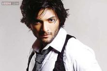 Bobby Jasoos: It will be a challenge to romance Vidya, says Ali Fazal