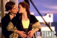 Masand: 'Titanic 3D' a wonderful trip down the past