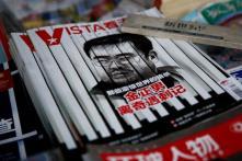 Malaysia Expels North Korean Envoy Over Kim Jong Nam Murder