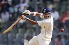 Vijay Hazare Trophy: Delhi, Punjab, Services in knock-out battle