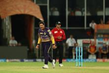 IPL 2018: High Expectations from Kuldeep Yadav, Says Piyush Chawla