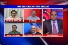 Modi Sarkar vs RSS: Will India never have GM crops?