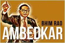 Ambedkar Jayanti 2019: Most Inspiring Quotes by Dr BR Ambedkar