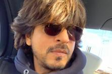 Here's Why Shah Rukh Khan Has Not Signed Any Film After Zero's Box Office Debacle